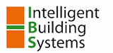 Intelligent building systems