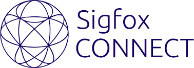 Sigfox Connect 2018