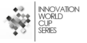 Innovation World Cup Series