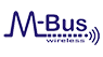 Wireless_M_BUS logo